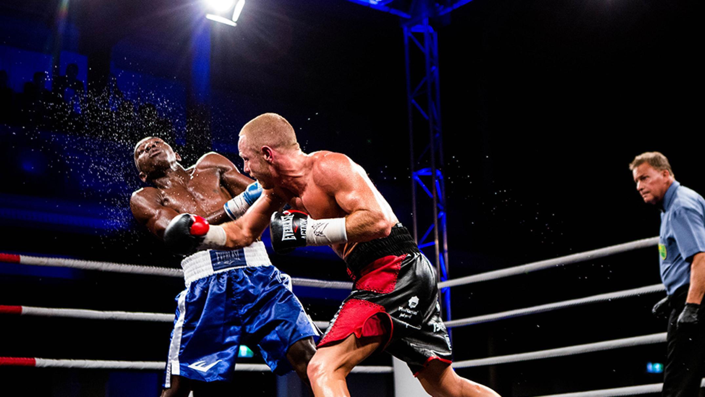 Australian boxing betting site betting home