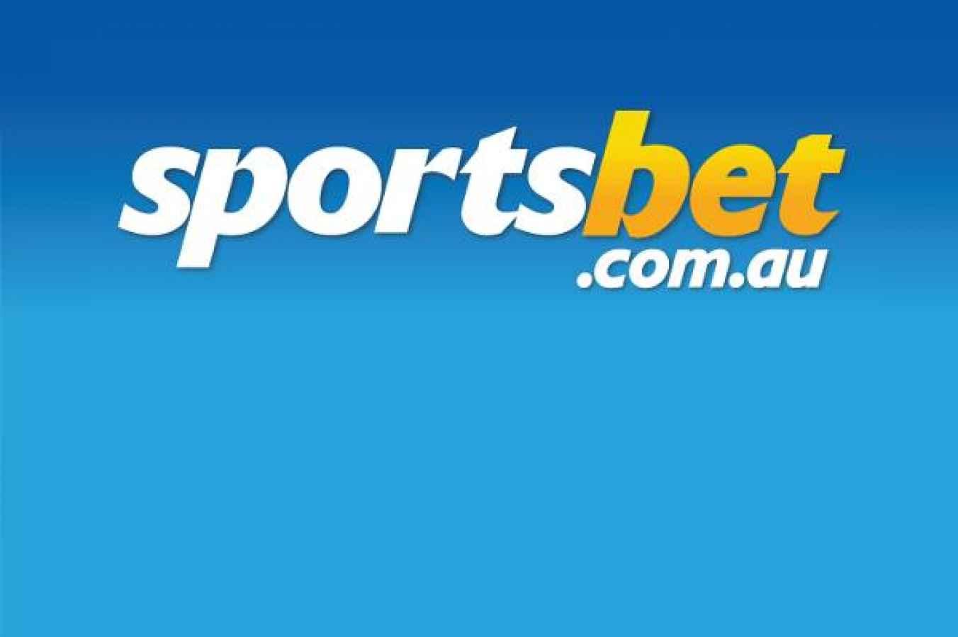 a188bc71b0e50 SportsBet Online Bookmaker Review
