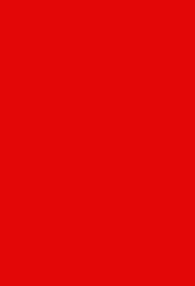 Melbourne Renegades